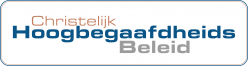 CHB-Beleid.nl